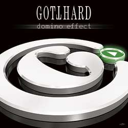 Intervista Gotthard, Milano
