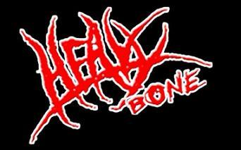 Intervista Enzo Rizzi, Heavy Bone