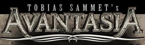 Intervista Tobias Sammet, Avantasia