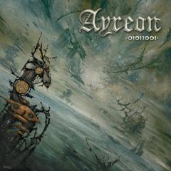 Intervista Ayreon, Arjen Lucassen