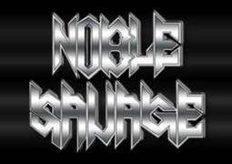 Intervista Noble Savage, Giuseppe Seminara