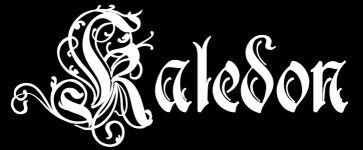 Intervista Kaledon, Alex Mele