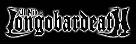 Intervista Longobardeath, Ul Mik