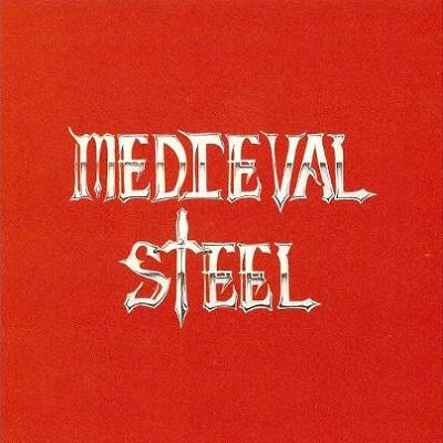 Intervista Medieval Steel - Bobby Franklin
