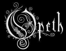 Intervista Opeth