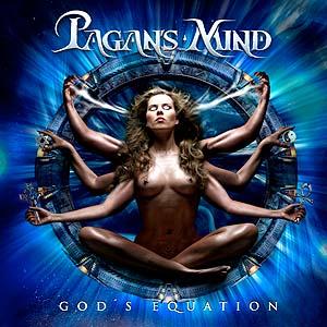 Intervista Pagan's Mind, Steinar Krokmo