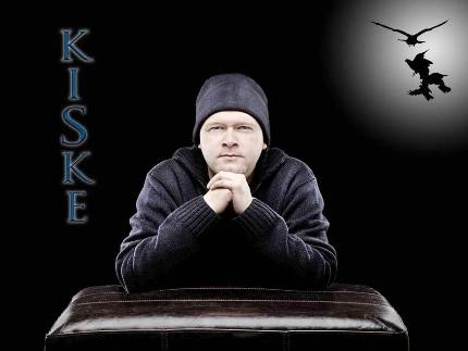 Intervista Place Vendome, Michael Kiske