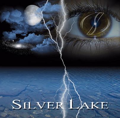 Intervista Silver Lake