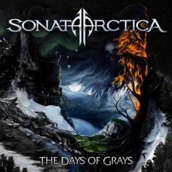 Intervista Sonata Arctica, Henrik Klinderberg
