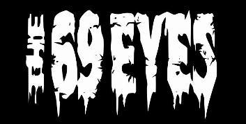 Live report The 69 Eyes + Mandragora Scream, Bologna