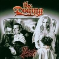 Intervista The Dogma